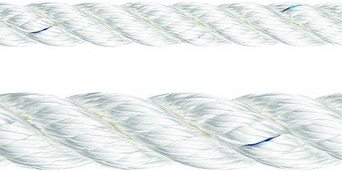 Liros Polyester-Tauwerk 1111