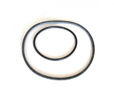 Sealand Sealand S/T Pumpe O-Ring Set