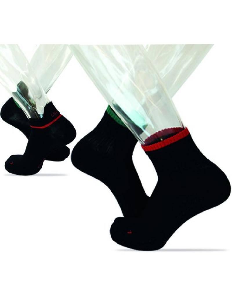 Marine Socken
