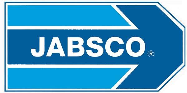 Jabsco Dichtsatz für Toilette mit Elektropumpe See