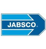 Jabsco Ersatzteil Basis ohne Pumpe