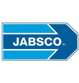 Jabsco Ersatzteile Basis ohne Pumpe
