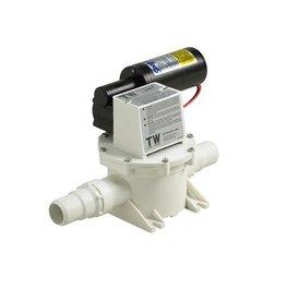 Sealand Sealand Pumpe S/T