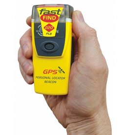 McMurdo POCKET PLB 220 (GPS)