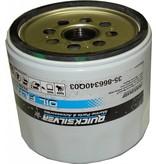 Mercruiser MerCruiser Inboard Ölfilter 35-866340Q01