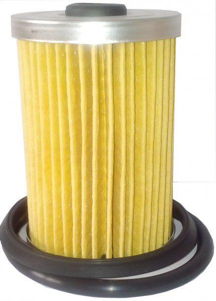 Mercruiser MerCruiser Filter Fuel Kraftstofffilter