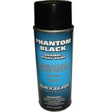 Mercruiser MerCruiser QUICKSILVER Phantom Black