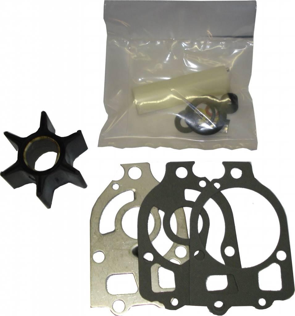 Mercruiser MerCruiser Impeller Repair KIT Alpha One Gen 1