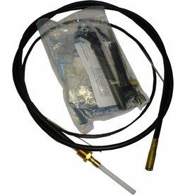 Mercruiser MerCruiser Shift Cable Alpha One Gen 1 und 2
