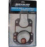 Mercruiser MerCruiser Drive Mounting Gasket Kit für Alpha One Antriebe
