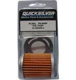 Mercruiser MerCruiser Fuel Pump Filter