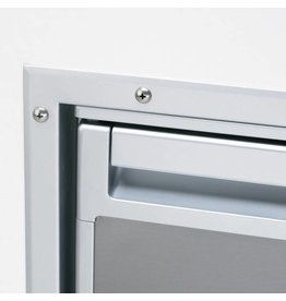 WAECO Kühlschrank CoolMatic CR-65 Einbaurahmen