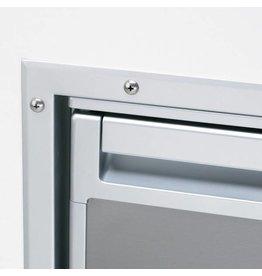 WAECO Kühlschrank CoolMatic CR-80 Einbaurahmen