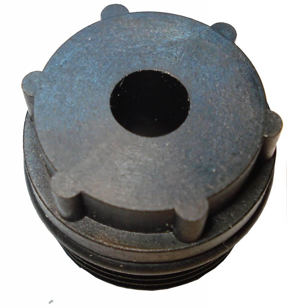 Jabsco Ersatzteile für Toilette mit Handpumpe Kolbendichtung