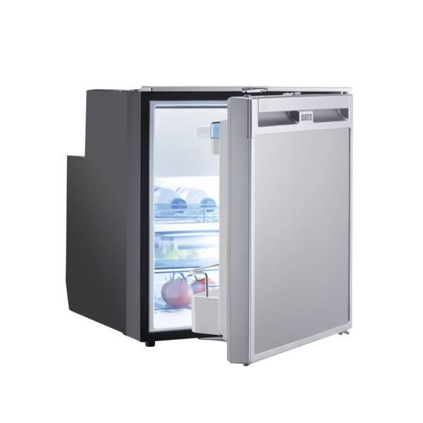 Dometic Kühlschrank Dometic CoolMatic CRX 65