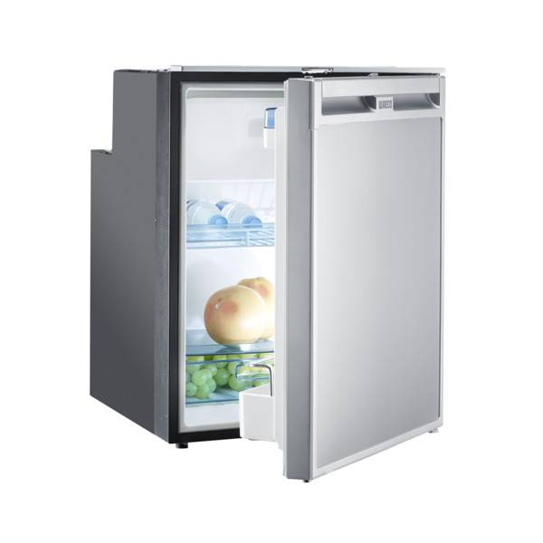 Dometic Kühlschrank Dometic CoolMatic CRX 80