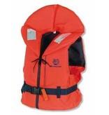 Marinepool Rettungsweste ISO Freedom 100N
