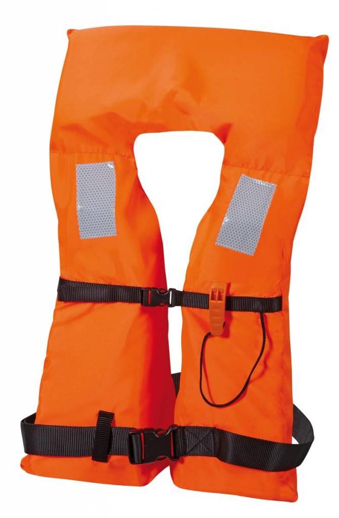 Marinepool Rettungsweste Vento 100N