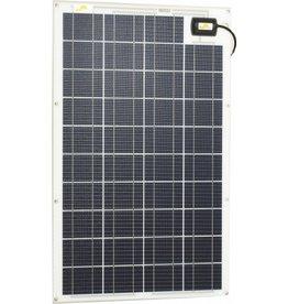 Sunware Solarmodul Serie20