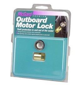 McGard McGard - Außenbord Motorsicherung