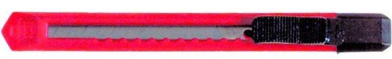 Cutter-Messer