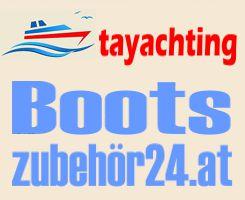 Günstiger Onlineshop für Yachtelektronik und Bootszubehör