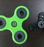 Fidget Spinner per 12 stuks