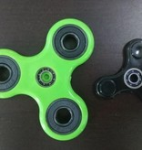 Fidget Spinners par 12 pièces