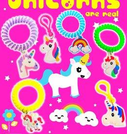 Unicorns per 12 stuks