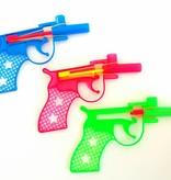 Pistolet jouet par 24 pcs
