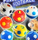 Finger Football par 12 pièces