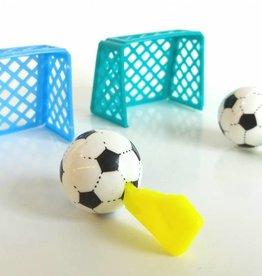 Goal Schooter par 24 pièces