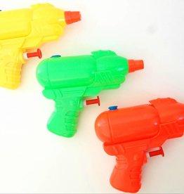 Waterpistool per 12 stuks