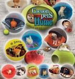 Cocoon pets par 10 pièces