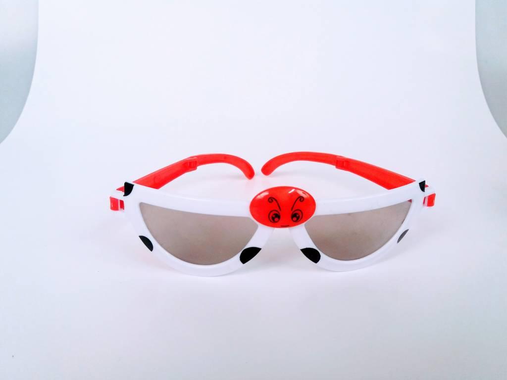Dierenbril per 24 stuks