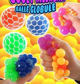 Squishy ball par 12 pièces