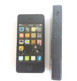Pistolet à eau en forme de GSM par 12 Pièces