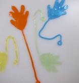 Sticky Hand per 24 stuks