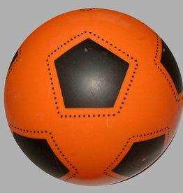 Tele bal, per 24 stuks, opgeblazen