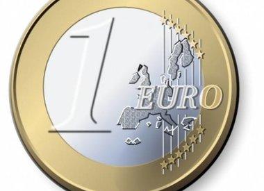 0,5 € tot 1 €