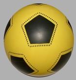 Ballon Tele, mix couleurs, par 24 pcs, non-gonflé