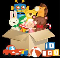 Welkom bij speelgoedgroothandel.be