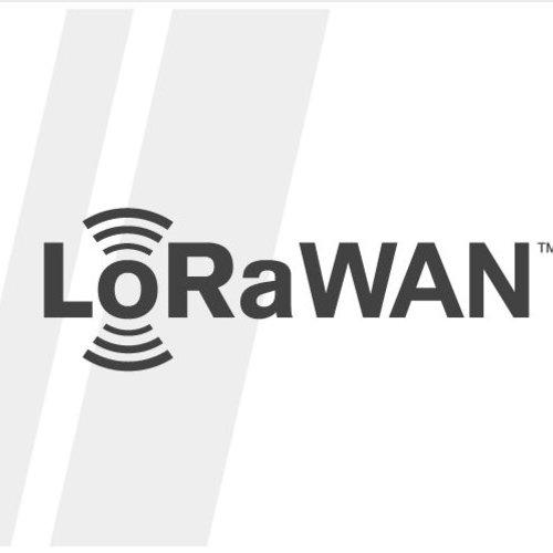 LoRaWAN Devices - SODAQ - SODAQ