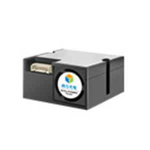 Particulate Matter Sensor PM3015