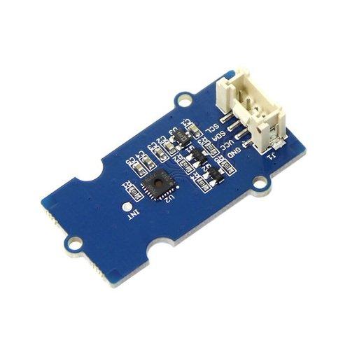 Grove - Temperature&Humidity Sensor (High-Accuracy & Mini)