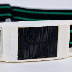 SODAQ Solar Powered LoRa Cattle and Cowtracker V2