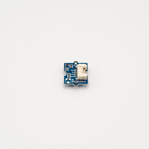 Seeedstudio PIR Motion Sensor
