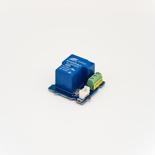 Seeedstudio SPDT Relay