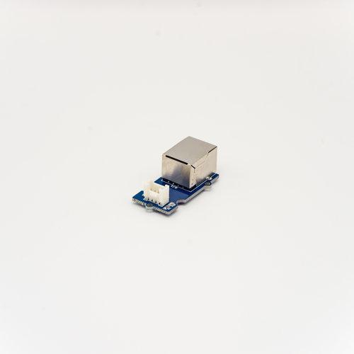 Seeedstudio RJ45 Adapter