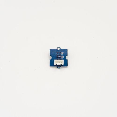 Seeedstudio Switch (P)